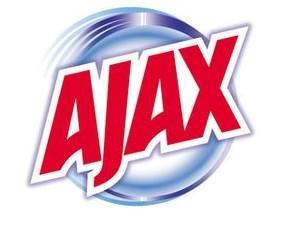 ajax (AJAX开发)