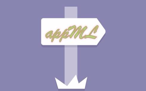 appML