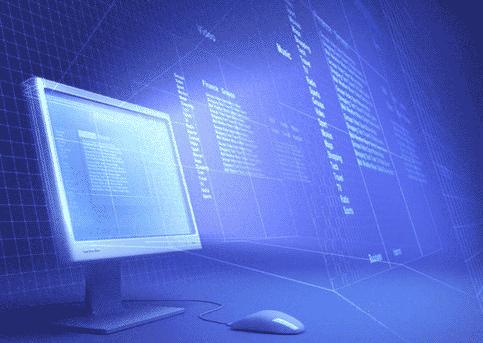 微信小程序 开发工具快捷键整理