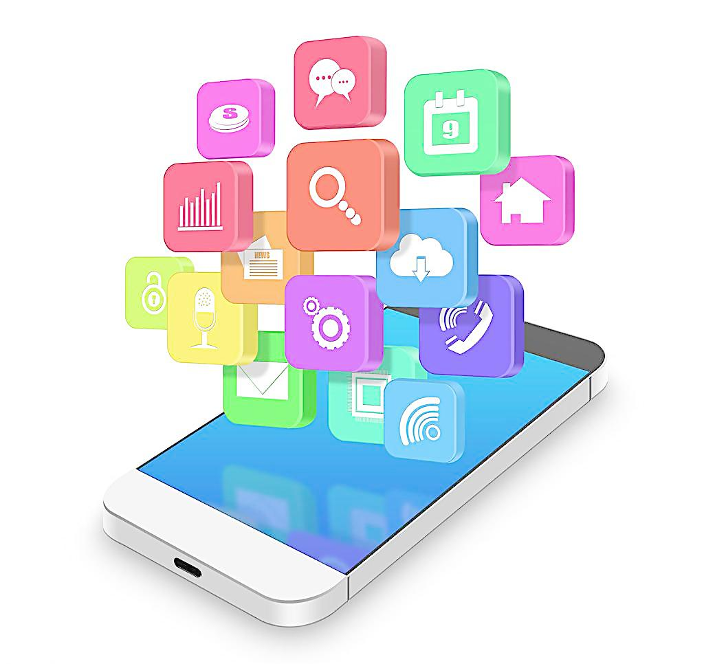 Android中微信小程序支付倒计时功能