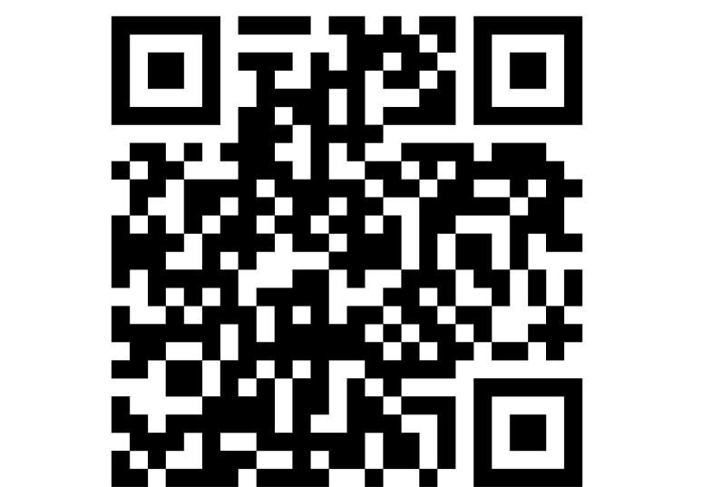 微信 开发生成带参数的二维码的实例