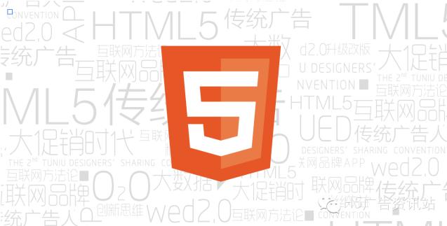 NodeJS与HTML5相结合实现拖拽多个文件上传到服务器的实现方法