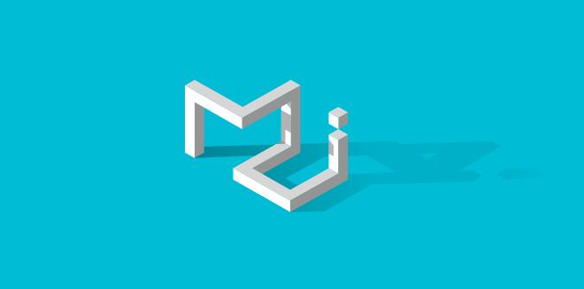 CSS的box-align属性控制子元素布局实例分析