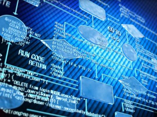 实例讲解Java的设计模式编程中责任链模式的运用