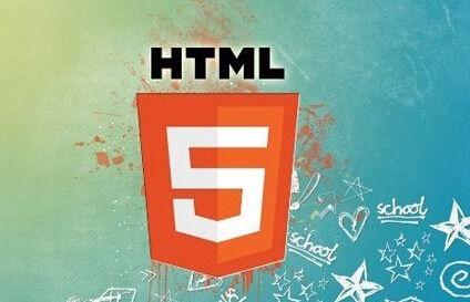 正则表达式与HTML5新元素