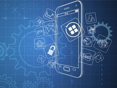 微信小程序开发系列(五)Flex布局的详解