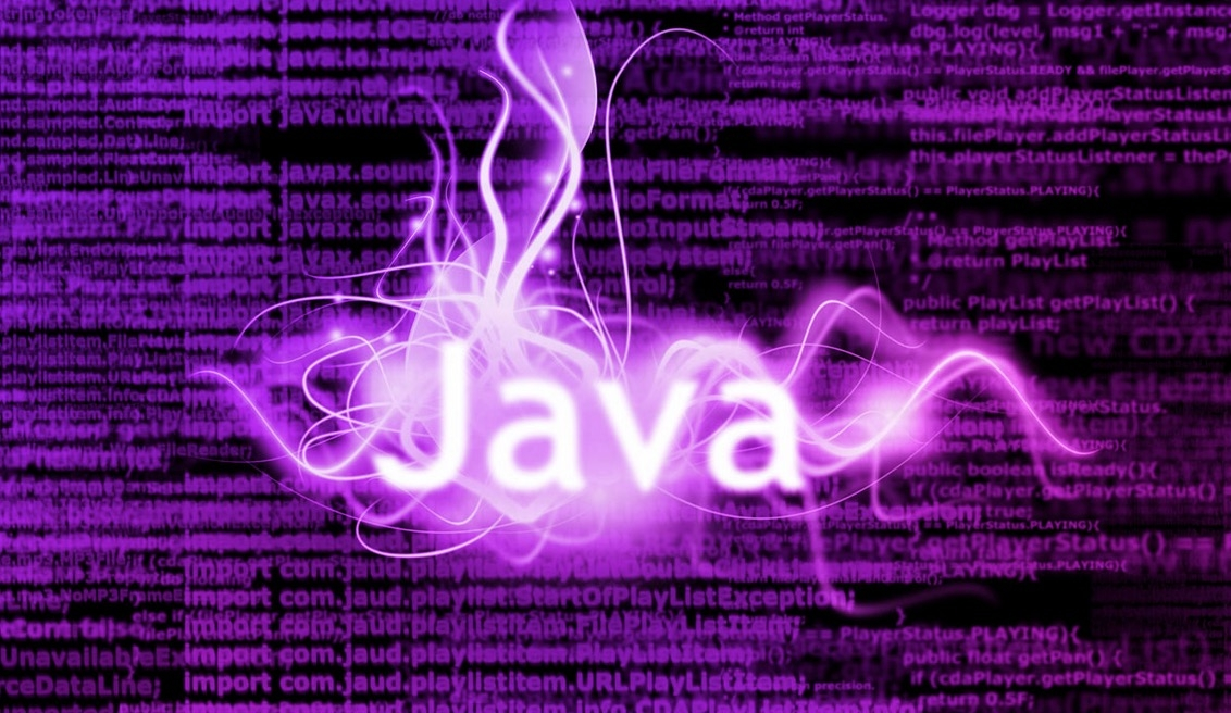 Java 使用IO流实现大文件的分割与合并实例详解