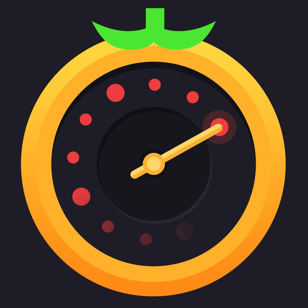 解析Java中的Timer和TimerTask在Android中的用法和实例