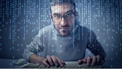 java 线程锁详细介绍及实例代码
