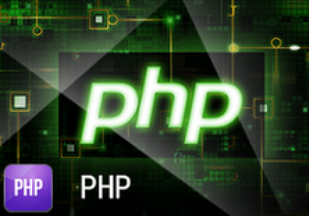 PHP入门教程之面向对象基本概念实例分析