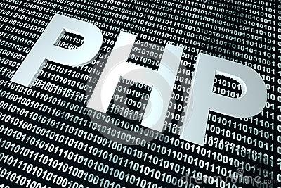 PHP入门教程之操作符与控制结构流程详解