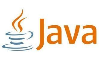 轻松掌握Java模板模式