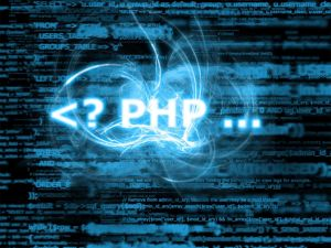 php数组函数序列之array_slice() - 在数组中根据条件取出一段值,并返回