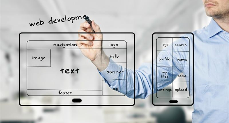 微信小程序开发之实现选项卡(窗口顶部TabBar)页面切换