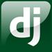 django将后台表数据展示在前台html页面中的步骤详解
