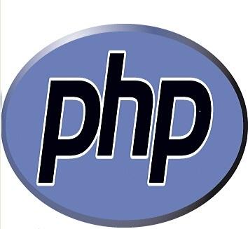 PHP微信分享开发详解