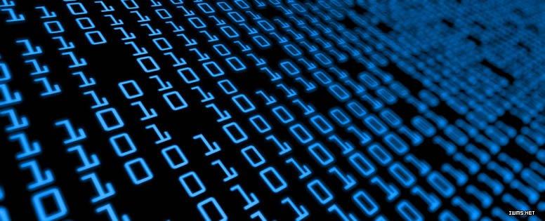 微信小程序 数据访问实例详解