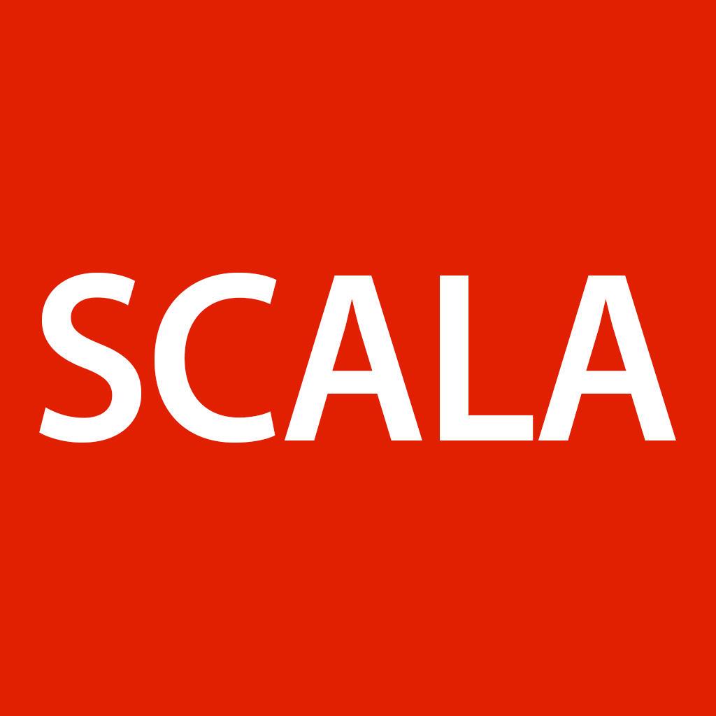 写给Java程序员的Scala入门教程