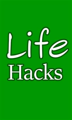 网页制作中十个最好的CSS hacks