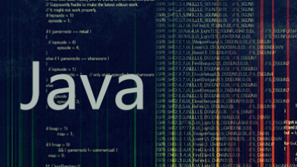Java关于IO流的全面介绍