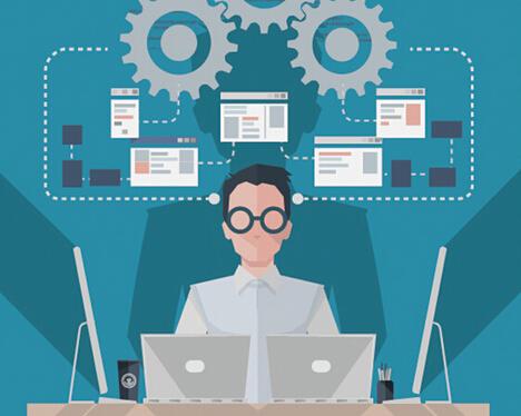 干货:小程序开发文档和设计指南要点详解