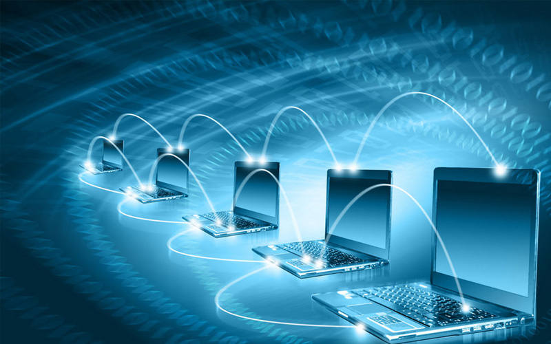 Java Web项目中使用Socket通信多线程、长连接的方法