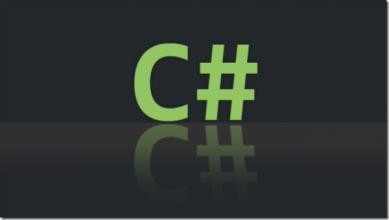 C#中下限非零的数组解析