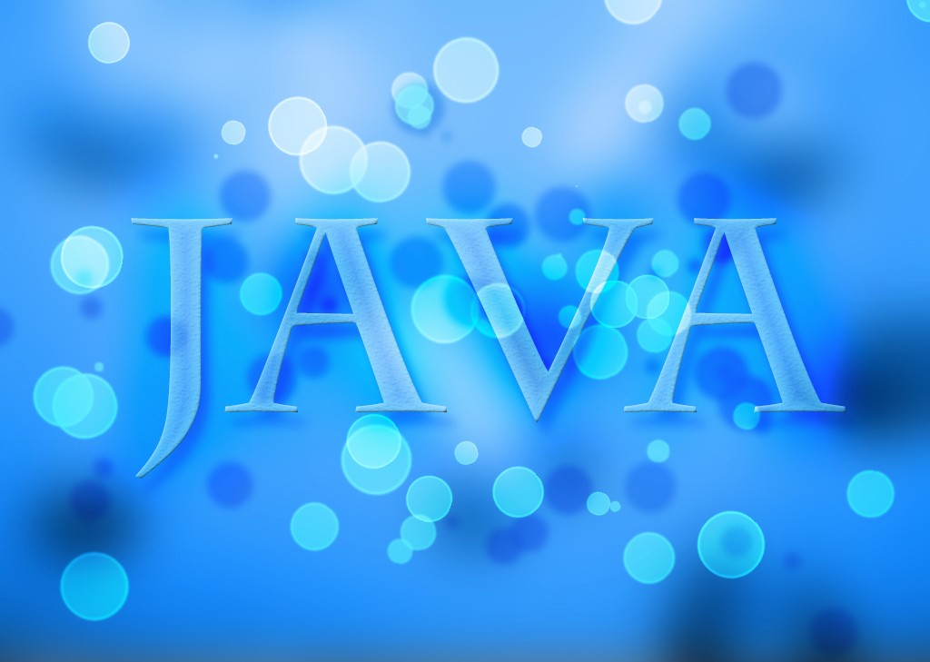 Java教程—int与Integer的区别