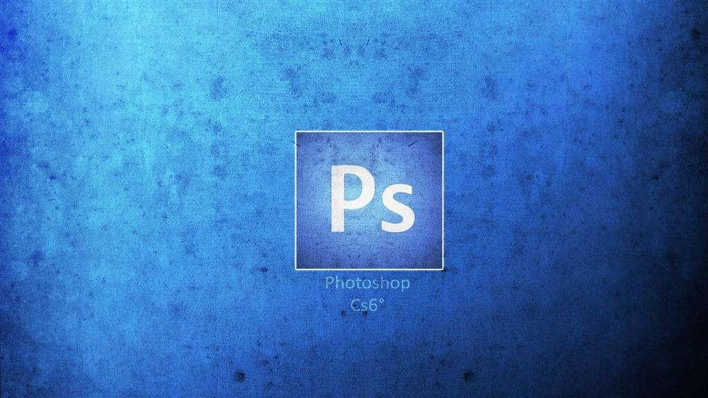 photoshop 网页png图标保存后有锯齿解决办法