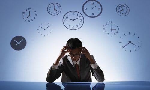 vbscript获取文件的创建时间、最后修改时间和最后访问时间的方法