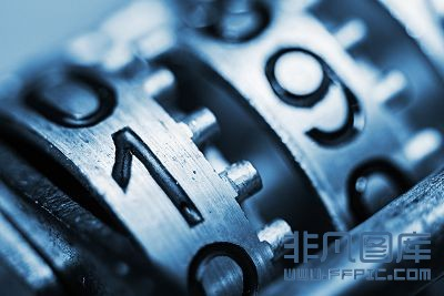 iOS实现类似微信和支付宝的密码输入框(UIKeyInput协议)