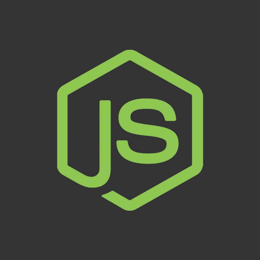 简单实现node.js图片上传