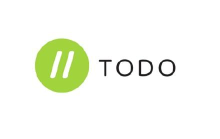 TODO:小程序开发过程之体验者