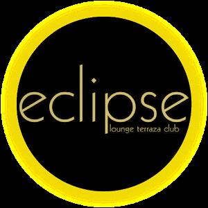 Eclipse 开发Android小程序遇到的问题总结