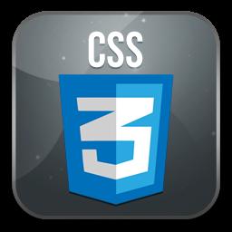 前端开发面试题总结之—CSS3