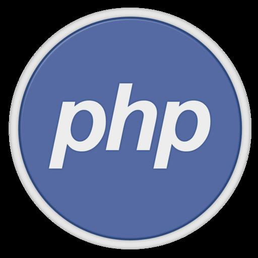 thinkphp自带验证码全面解析