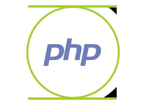 PHP入门教程之正则表达式基本用法实例详解(正则匹配,搜索,分割等)
