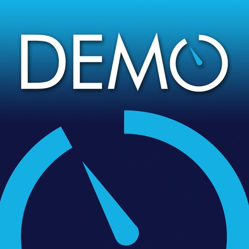 最简单的微信小程序Demo
