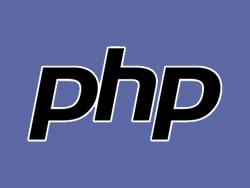 php数组指针