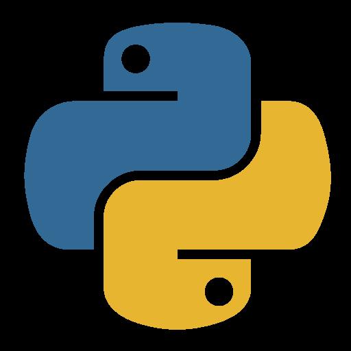 详细介绍Python中利用Scipy包的SIFT方法进行图片识别的实例