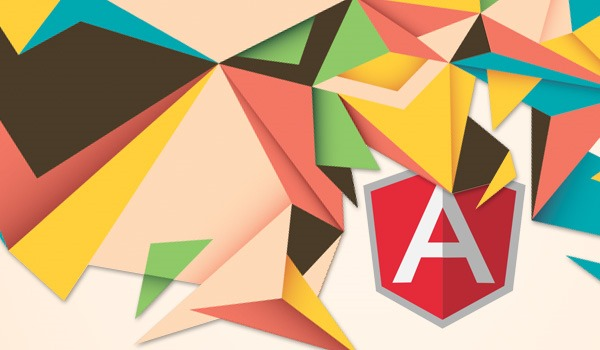 AngularJS辅助库browserTrigger用法示例