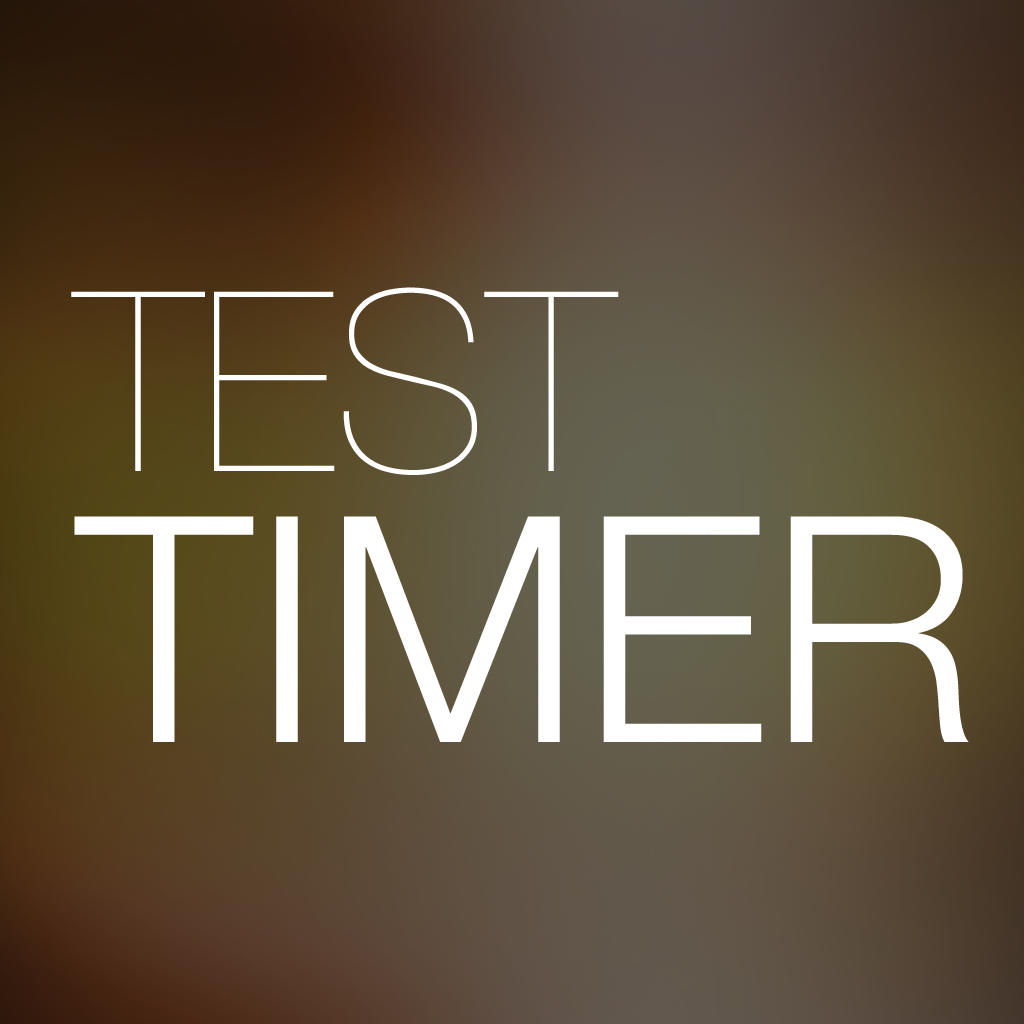 Java 定时器(Timer,TimerTask)详解及实例代码
