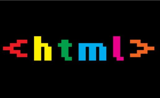 HTML DOM操作的详细介绍