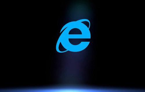 微信或手机浏览器在线显示office文件(已测试ios、android)