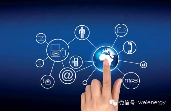 详解在微信公众平台里实现微信拼团功能的步骤