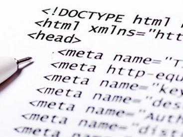 HTML CSS标签类型转换、样式重置 、前段规范的详细介绍