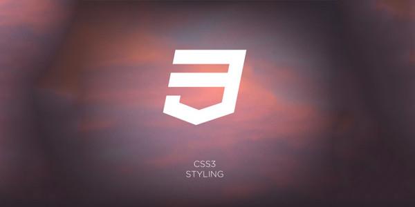 CSS3 制作一个material-design 风格登录界面实例