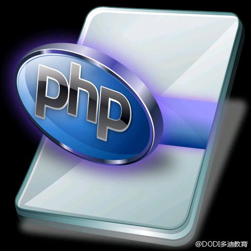 微信开发之php表单微信中自动提交两次问题解决办法