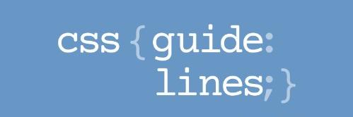 使用CSS的pointer-events属性实现鼠标穿透效果的技巧分享