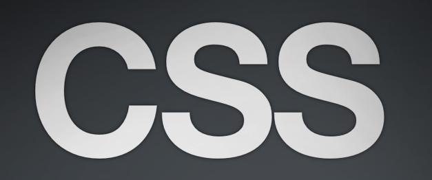 CSS Hack收集汇总